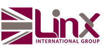 Linx Group Site Logo