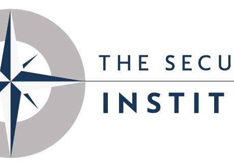 NEW MATERIAL FOR THE SECURITY INSTITUTE LEVEL 5 DIPLOMA IN SECURITY MANAGEMENT - article image