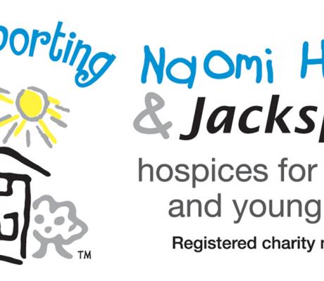 TAVCOM TRAINING SUPPORTS NAOMI HOUSE & JACKSPLACE - article image